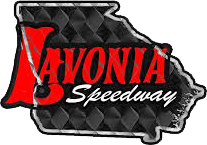 http://www.scdra.net/Includes/lavoniaspeedway.png