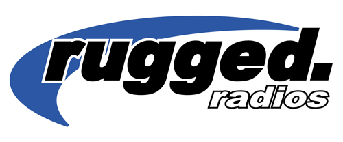 http://www.scdra.net/Includes/ruggedradios.png