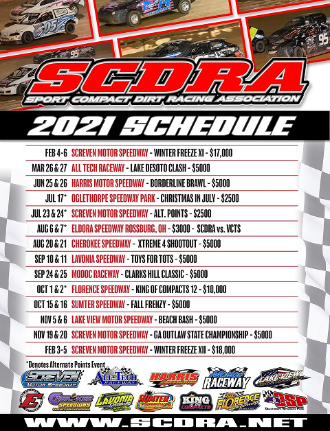 http://www.scdra.net/Includes/schedule.png