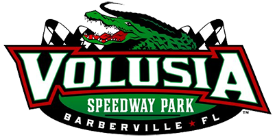 http://www.scdra.net/Includes/volusiaspeedwaypark.png